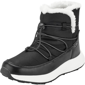 CMP Campagnolo Sheratan WP Lifestyle Shoes Women nero